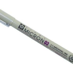 Micron 03