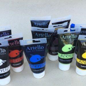 artello-12farver-pakke