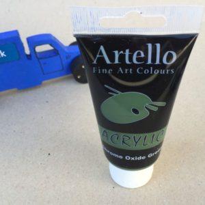 artello-crome-oxide-green