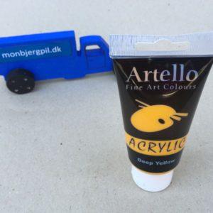 artello-deep-yellow