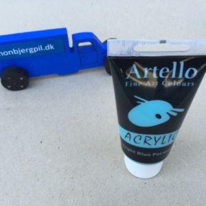 artello-light-blue