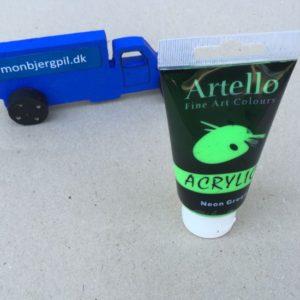artello-neon-green