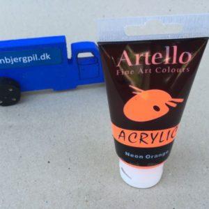 artello-neon-orange