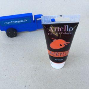 artello-orange