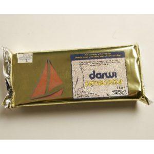 darvi-rodbrun-1000g