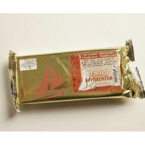 darvi-rodbrun-500g