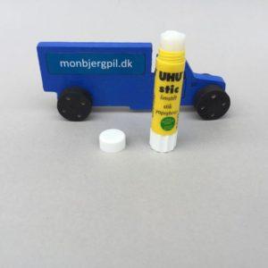 uhu-limstift-8-2-gram