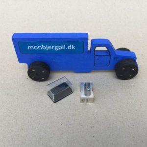 blyantspidser-box