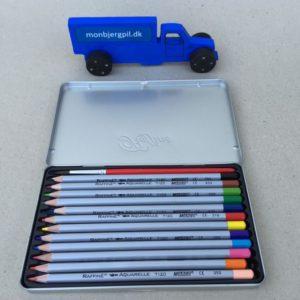 marco-vandfarveblyant-12stk