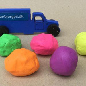 filia-modeler-voks-neon-500-gram