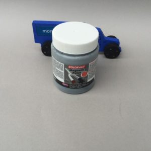 magnetisk-maling-graa