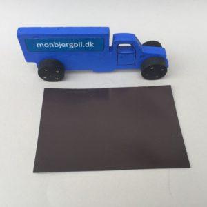 magnetplade-15×10-cm-selvklaebende