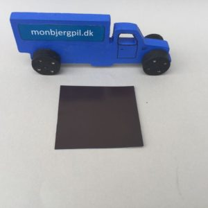 magnetplade-80×75-mm-selvklaebende