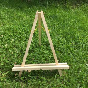 staffeli-fyrretra-simpel