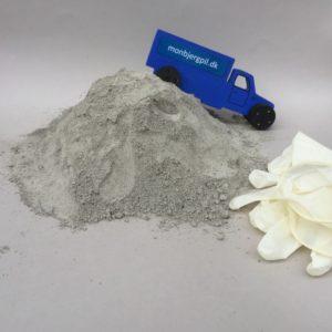 formbar-beton