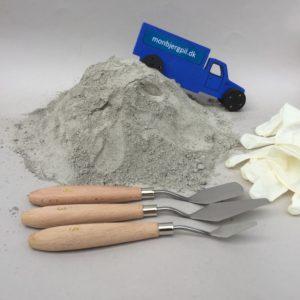 formbar-beton-saet-2