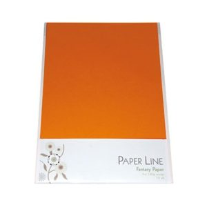 a4-karton-10-ark-orange