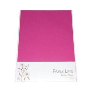 a4-karton-10-ark-pink