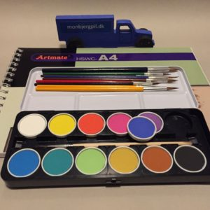 vandfarve-penolo-saet-pensler-artmateblok