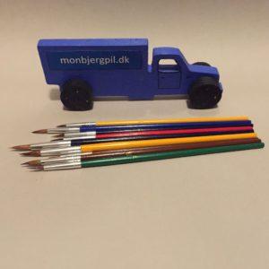 vandfarve-pensler-9-stk