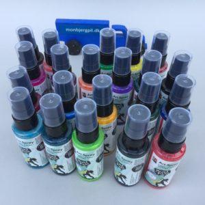 21-art-spray-2