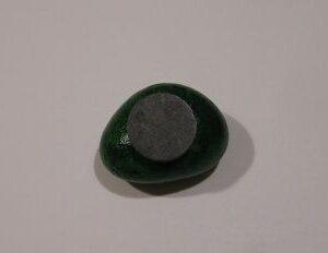 Magnet 20 mm