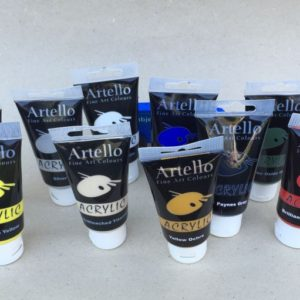 artello-10farver-pakke