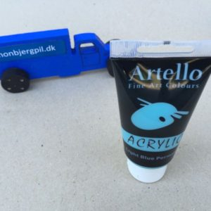 artello-light-blue