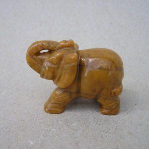 Elefant A484