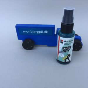 art-spray-petrolium