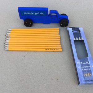 12-gule-blyanter
