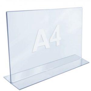 akryldisplay-A4