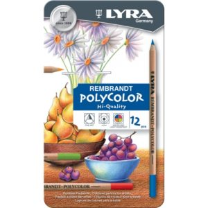lyra-farveblyant-12