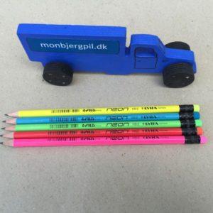 lyra-neon-hb-blyant