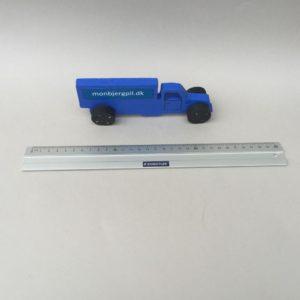 alu-linial-30-cm