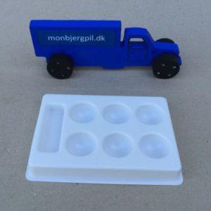 blandebakke-plast-10x14cm-7hul