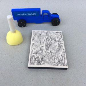 gummistempel-blade-skumpensel