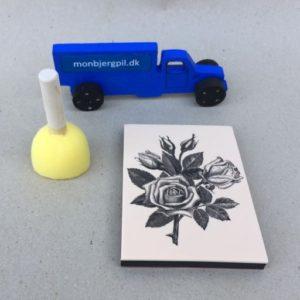 gummistempel-rose-skumpensel