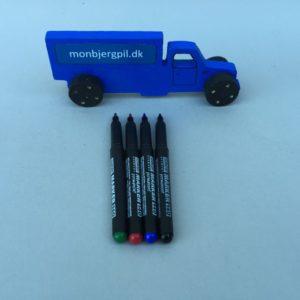stanger-4-farver-permanent-marker2