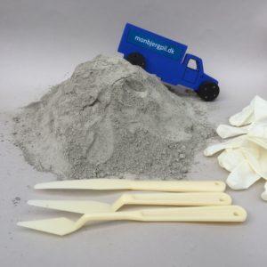 formbar-beton-saet-1
