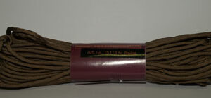 faldskarm-beige-4mm-16m