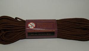 faldskarm-brun-4mm-16m
