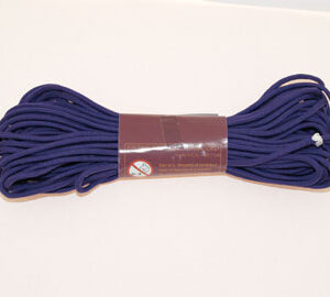 faldskarm-lilla-4mm-16m