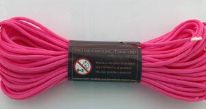 faldskarm-pink-4mm-16m