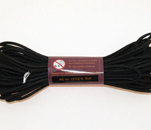 faldskarm-sort-4mm-16m
