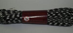 faldskarm-sort-hvid-4mm-16m