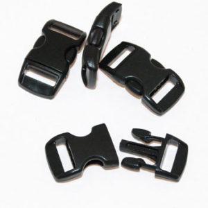 faldskarm-spaende-15mm-30mm-sort-plast