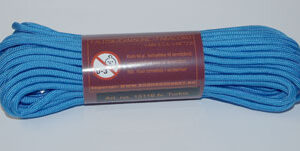 faldskarm-turkis-4mm-16m