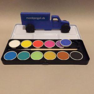 penol-vandfarve-12-farver-metal-1