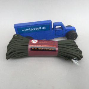 armygreen-faldskearmsline-16m